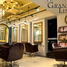 GRAND LINE(グランドライン)