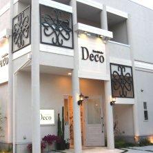 Hair&Make Deco(デコ)