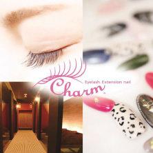Charm 八日市店 NAIL(チャーム)