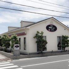 ぽ歩゜Be-up Stage1(ポポビーアップステージワン)