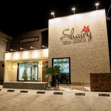 Shairy(シェアリー)