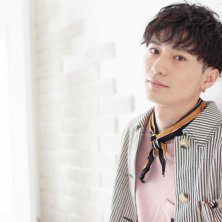 Ash 亀戸店(アッシュ)