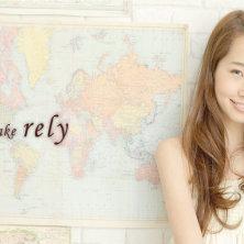 hair make rely(リライ)