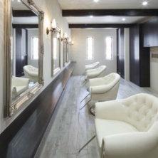 salon de belleza(ベレーザ)