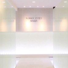 マツエク専門店 BUNNY EYES GINZA(バニーアイズ)