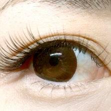 beauty salon ~Eye's~(アイズ)