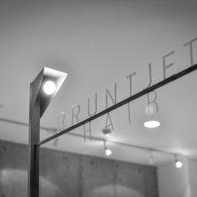 BRUNTJET(ブラントジェット)