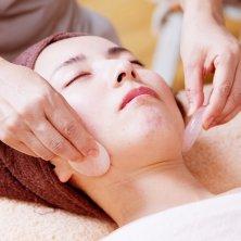 Aromatherapy Hana(アロマセラピーハナ)