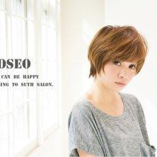 Roseo(ロゼオ)