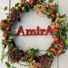 amira(アミーラ)