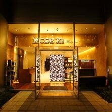 MODE K's 尼崎店(モードケイズ)