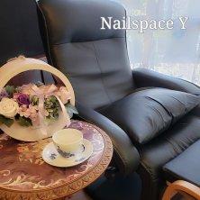 Nail Space Y(ワイ)