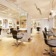 L'atelier Brocante 新宿西口店(ラトリエブロカントシンジュクニシグチテン)