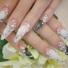 M's nail(エムズネイル)