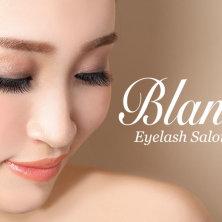 Eyelash Salon Blanc イオンモール旭川駅前店(ブラン)