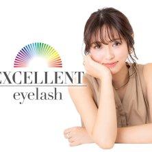 EXCELLENT eyelash  時津店(エクセレントアイラッシュ)