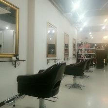 Hair Design GLANTZ(グランツ)