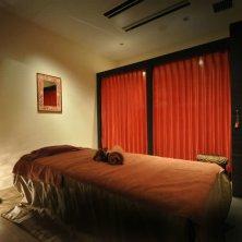 J RICH HOTEL SALON 金沢店(ジェイリッチホテルサロン)