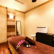 J RICH HOTEL SALON 名古屋店(ジェイリッチホテルサロン)