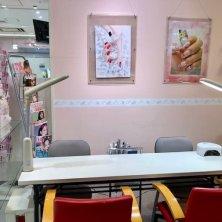 カラフルネイルサロン ザ・モール仙台長町店(カラフルネイルサロン)