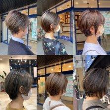 Ash 久が原店(アッシュ)