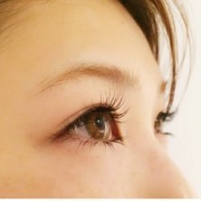 Beauty Eye 北花田店(ビューティーアイ)