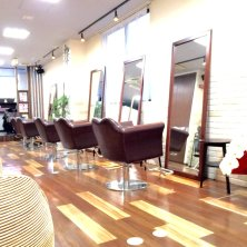 a-rch for hair 心斎橋店(アーチフォーヘア)