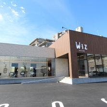 Wiz 八千代緑ヶ丘店(ウィズ)