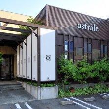 astrale雅(アストラールミヤビ)