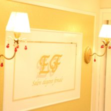 salon EF elegant female 池袋店(サロンイーエフ)