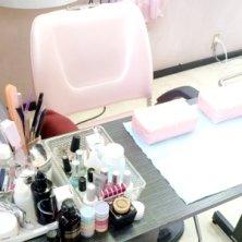 Hair&Make Mini Town(ミニタウン)