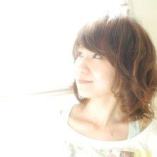 Hair&Nail Cocosia(ココシア)