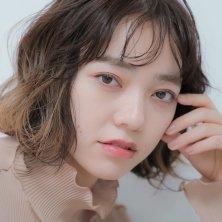 MODE K's 塚口店(モードケイズ)