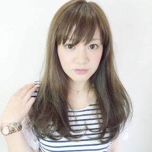 angle Hair Make(アングル)