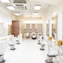 Hair Make SAMSARA 宮脇店(サンサーラ)