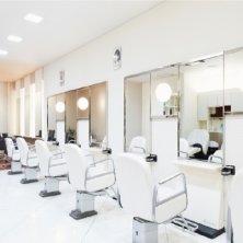Hair Make SAMSARA 屋島店(サンサーラ)