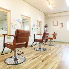 hair salon Share(シェア)