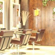 OPAS HairDesign(オーパーズヘアデザイン)