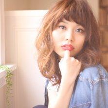 Hair Studio ARS 御池店(アルス)