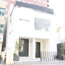 FiiKA(フィーカ)