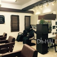 Dh-HAL Fix(ディーエッチハルフィックス)