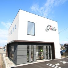 hair salon Glean(グリーン)