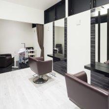 hair salon Glean NAIL(グリーンネイル)