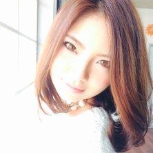 HAIR STUDIO SHAIP(シェイプ)