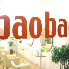Hair Salon bao bao 六地蔵店(バオバオ)