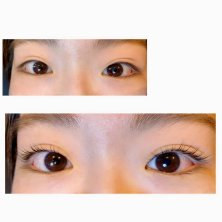 EXCELLENT eyelash 福岡店(エクセレントアイラッシュ)