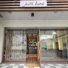 joint club(ジョイントクラブ)