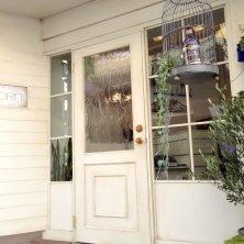 Z-BORn 梅ヶ丘店(ズィーボーン)