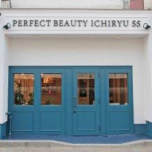 perfect beauty ichiryu SS(パーフェクトビューティーイチリュウエスエス)