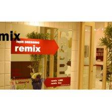 remix サニーアクシスいの(リミックス)